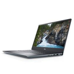 Dell Vostro 15 5590, Core i7-10510U| 15.6-Inch FHD|16GB | 512 SSD |Window 10 home 64 (DW)