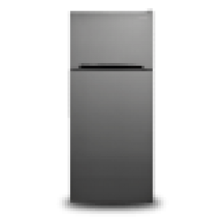 PANASONIC NR- BCS72VS 570L (GROSS) 432L  (NET) DOUBLE DOUBLE DOOR UP FREEEZER AND DOWN REFRIGERATOR