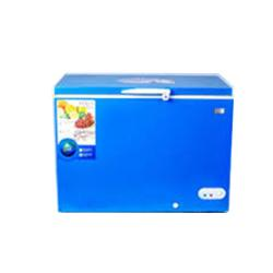 NEXUS NX-390C LTR NEXUS CHEST FREEZER - COOL PACK BLUE