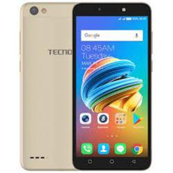 Tecno F3|POP 1 GOLD,BLUE,BLACK
