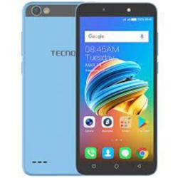TECNO F3 POP 1 PRO BLACK,BLUE (16+1)