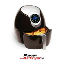 Power Airfryer 5.0L
