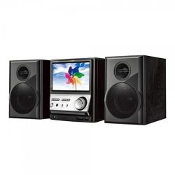 Polystar Micro Set with TV Functions|PV-S760TVB - deluxe.com.ng