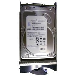EXPRESS IBM 600GB 2.5in SFF Slim-HS 10K 6Gbps SAS HDD(49Y2078)