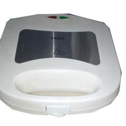 Haier Thermocool Hst5000-gs  Bread Sandwich Maker