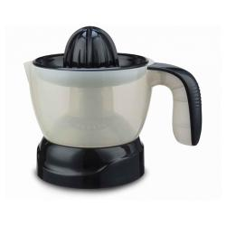Scanfrost Je3000-gs/sfcp3000dff - Citrus Juicer