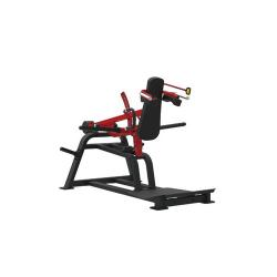 IMPLUSE FITNESS SL7034 SQUAT [Impulse]