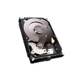 Seagate Internal HDD Storage 500GB 7200, 16MB - ST500DM002 (CT)