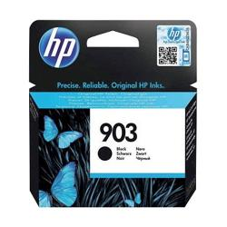 HP 903 Black Original Ink Cartridge (T6L99AE)