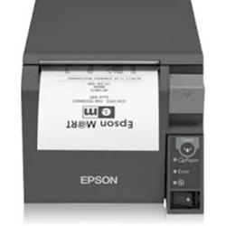Epson T7011-032 POS Printer (BD)