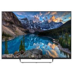 Sony 43 Inch Full HD LED Smart (with Android) LED TV | KDL43W800C