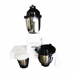 Universal Heavy Duty VTCL Solitaire Blender With Grinder - 750 Watts